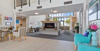 https://www.villageguide.co.nz/bupa-glenburn-retirement-village-one-bedroom-apartments-6417