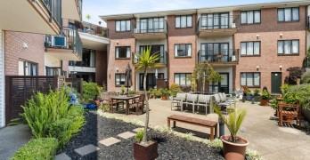 https://www.villageguide.co.nz/bupa-glenburn-retirement-village-one-bedroom-apartments-6418