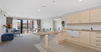 https://www.villageguide.co.nz/bupa-glenburn-retirement-village-two-bedroom-apartments-1