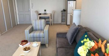 https://www.villageguide.co.nz/bupa-hugh-green-retirement-village-one-bedroom-apartments-1
