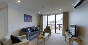 https://www.villageguide.co.nz/bupa-hugh-green-retirement-village-one-bedroom-apartments-3
