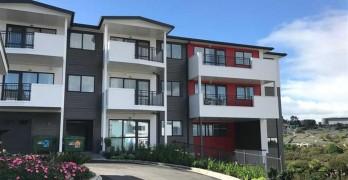 https://www.villageguide.co.nz/bupa-hugh-green-retirement-village-one-bedroom-apartments-4