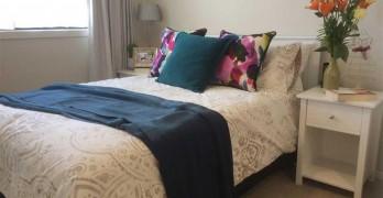 https://www.villageguide.co.nz/bupa-hugh-green-retirement-village-one-bedroom-apartments-5