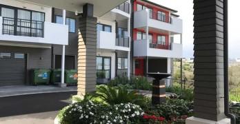 https://www.villageguide.co.nz/bupa-hugh-green-retirement-village-one-bedroom-apartments-6