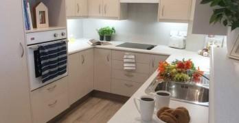 https://www.villageguide.co.nz/bupa-hugh-green-retirement-village-one-bedroom-apartments-7