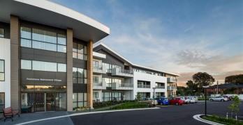 https://www.villageguide.co.nz/bupa-parkstone-retirement-village-2-br-brodie-apartments-1