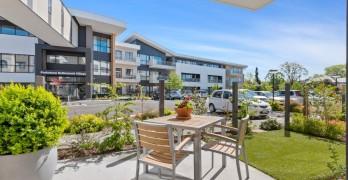 https://www.villageguide.co.nz/bupa-parkstone-retirement-village-2-br-brodie-apartments-3