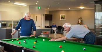 https://www.villageguide.co.nz/bupa-parkstone-retirement-village-2-br-brodie-apartments-4