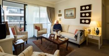 https://www.villageguide.co.nz/bupa-parkstone-retirement-village-2-br-brodie-apartments-5