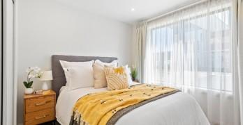 https://www.villageguide.co.nz/bupa-parkstone-retirement-village-2-br-brodie-apartments-7