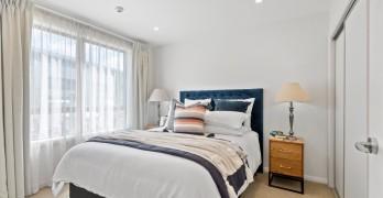 https://www.villageguide.co.nz/bupa-parkstone-retirement-village-2-br-brodie-apartments-9
