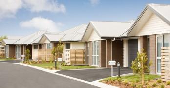 https://www.villageguide.co.nz/bupa-riverstone-retirement-village-1-2-bed-villas-1