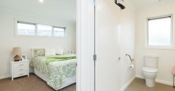 https://www.villageguide.co.nz/bupa-riverstone-retirement-village-1-2-bed-villas-2