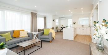 https://www.villageguide.co.nz/bupa-riverstone-retirement-village-1-2-bed-villas-5