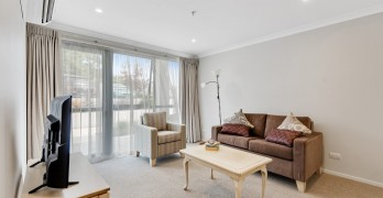 https://www.villageguide.co.nz/bupa-st-andrews-retirement-village-two-bedroom-apartment-10