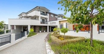 https://www.villageguide.co.nz/bupa-st-andrews-retirement-village-two-bedroom-apartment-1
