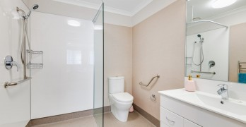 https://www.villageguide.co.nz/bupa-st-andrews-retirement-village-two-bedroom-apartment-2