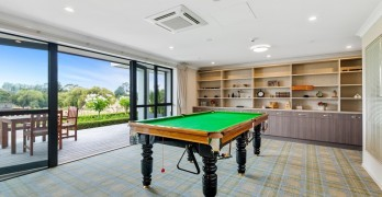 https://www.villageguide.co.nz/bupa-st-andrews-retirement-village-two-bedroom-apartment-3