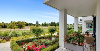 https://www.villageguide.co.nz/bupa-st-andrews-retirement-village-two-bedroom-apartment-5