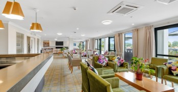 https://www.villageguide.co.nz/bupa-st-andrews-retirement-village-two-bedroom-apartment-6