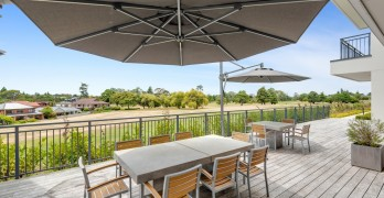 https://www.villageguide.co.nz/bupa-st-andrews-retirement-village-two-bedroom-apartment-7
