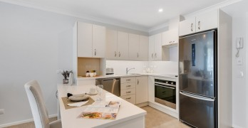 https://www.villageguide.co.nz/bupa-st-andrews-retirement-village-two-bedroom-apartment-8
