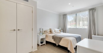 https://www.villageguide.co.nz/bupa-st-andrews-retirement-village-two-bedroom-apartment-9