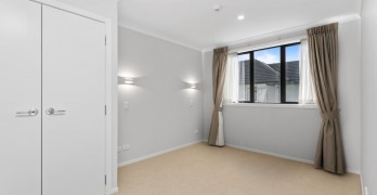 https://www.villageguide.co.nz/bupa-sunset-retirement-village-1-and-2-bed-apartments-10