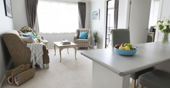 https://www.villageguide.co.nz/bupa-sunset-retirement-village-1-and-2-bed-apartments-1