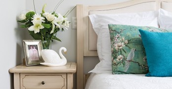 https://www.villageguide.co.nz/bupa-sunset-retirement-village-1-and-2-bed-apartments-2