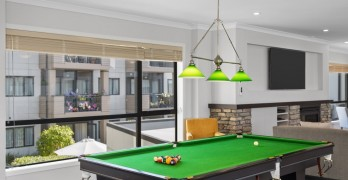 https://www.villageguide.co.nz/bupa-sunset-retirement-village-1-and-2-bed-apartments-5