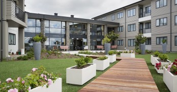 https://www.villageguide.co.nz/bupa-sunset-retirement-village-1-and-2-bed-apartments-7