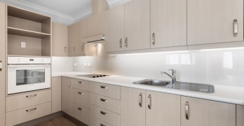 https://www.villageguide.co.nz/bupa-sunset-retirement-village-1-and-2-bed-apartments-8