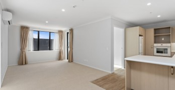 https://www.villageguide.co.nz/bupa-sunset-retirement-village-1-and-2-bed-apartments-9