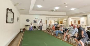 https://www.villageguide.co.nz/bupa-te-puke-country-lodge-retirement-village-1-bedroom-apartments-5