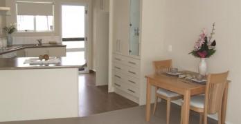 https://www.villageguide.co.nz/bupa-the-gardens-retirement-village-1-bedroom-unit-4
