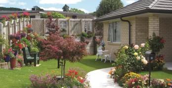 https://www.villageguide.co.nz/bupa-the-gardens-retirement-village-1-bedroom-unit-7