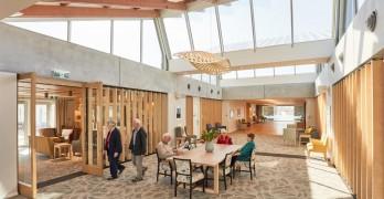 https://www.villageguide.co.nz/burlington-village-premium-care-suites-2