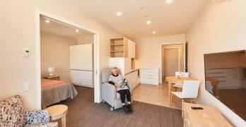 https://www.villageguide.co.nz/burlington-village-premium-care-suites-3