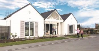 https://www.villageguide.co.nz/burlington-village-stand-alone-houses-1
