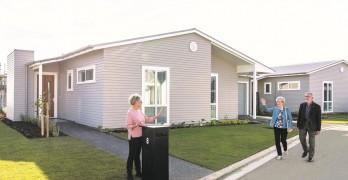 https://www.villageguide.co.nz/burlington-village-stand-alone-houses-2