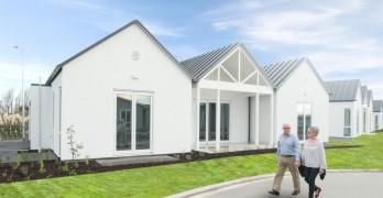 https://www.villageguide.co.nz/burlington-village-stand-alone-houses-4