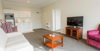 https://www.villageguide.co.nz/charles-fleming-retirement-village-stunning-and-spacious-6309