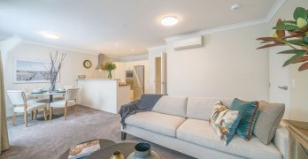 https://www.villageguide.co.nz/charles-upham-retirement-village-light-and-inviting-7192