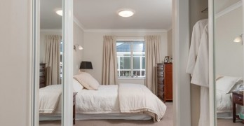https://www.villageguide.co.nz/charles-upham-retirement-village-light-and-inviting-7195