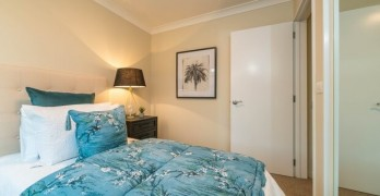 https://www.villageguide.co.nz/charles-upham-retirement-village-light-and-inviting-7196