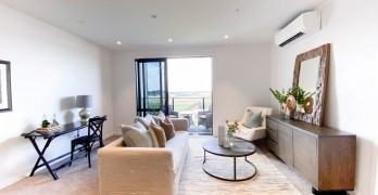 https://www.villageguide.co.nz/country-club-huapai-luxury-apartment-5