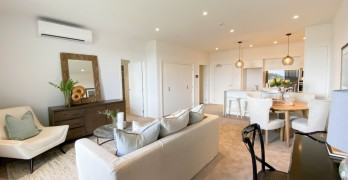 https://www.villageguide.co.nz/country-club-huapai-luxury-apartment-6