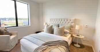 https://www.villageguide.co.nz/country-club-huapai-luxury-apartment-8