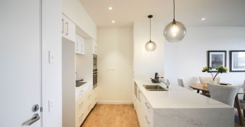 https://www.villageguide.co.nz/country-club-huapai-luxury-apartment-9
